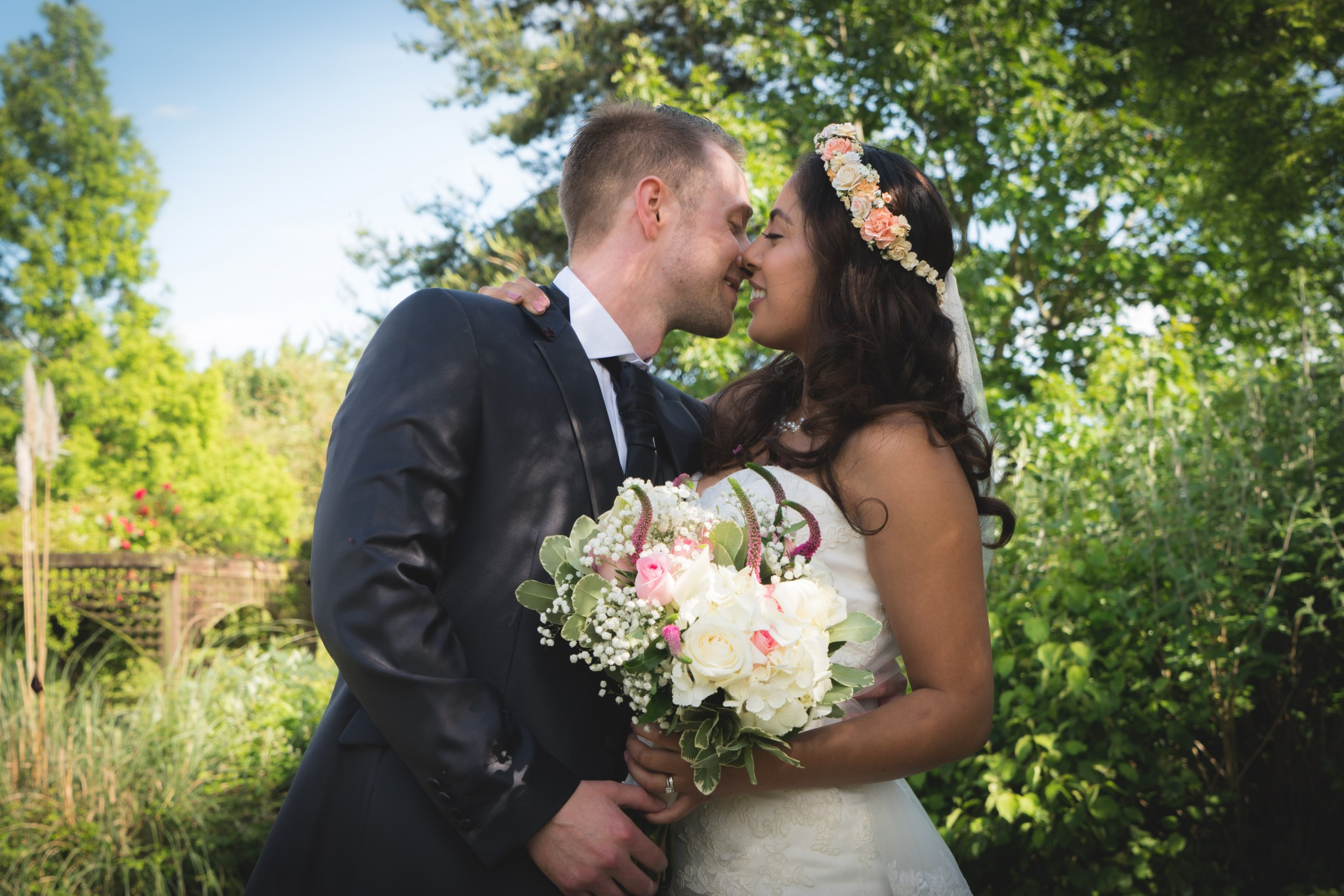 Wedding Photographers Photography Videography In Kettering Northamptonshire Videographers Near Milton Keynes