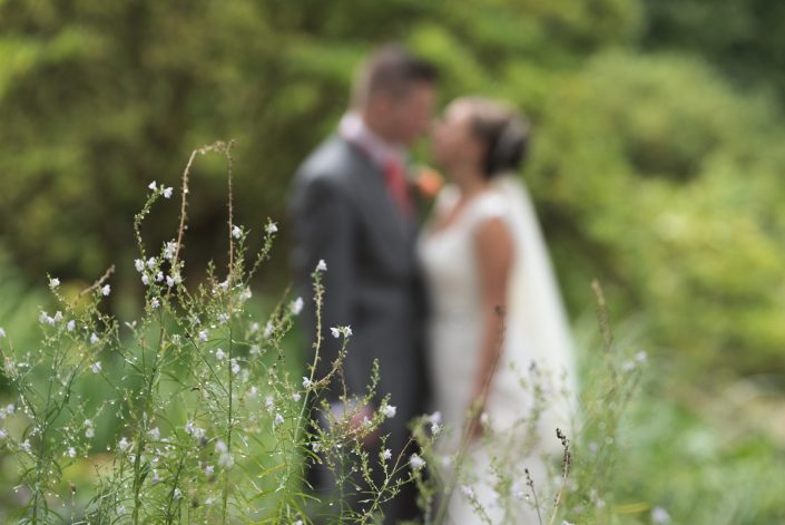 Wedding Photography at Birmingham Botanical Gardens. Wedding Photographer Dudley, Birmingham, Worcester, Telford, London. Tony Hailstone.