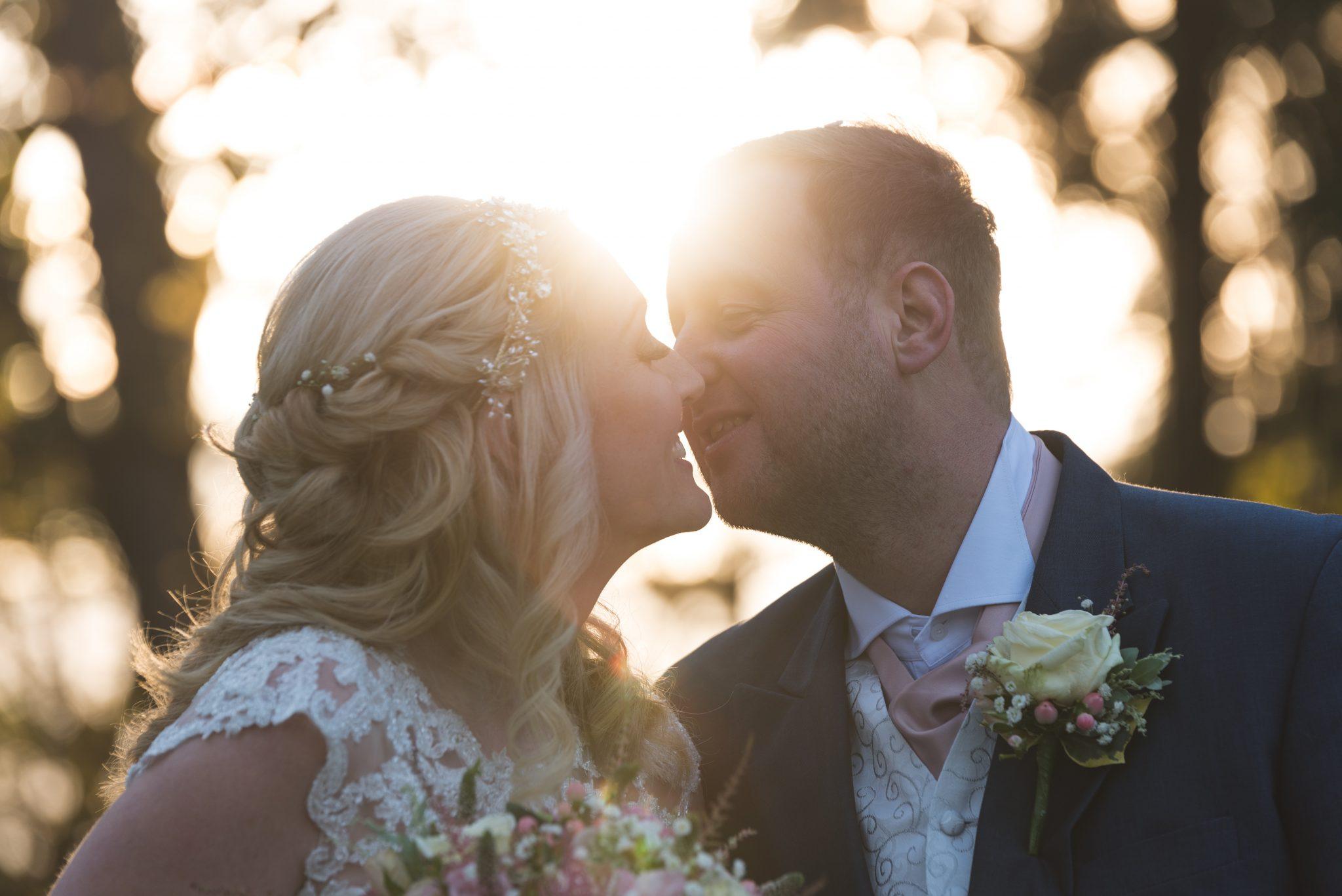 Wedding Photographer Dudley, Kidderminster, Stourbridge - Beautiful, Relaxed Wedding Photography